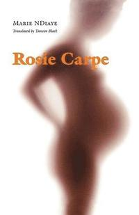 Rosie Carpe (pocket)
