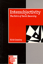 Intersubjectivity (h�ftad)