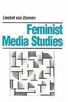 Feminist Media Studies (h�ftad)