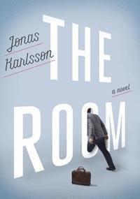 The Room (pocket)