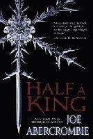 Half a King (inbunden)