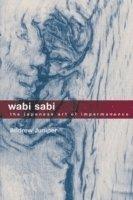 Wabi Sabi (h�ftad)