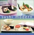 Sushi Modern
