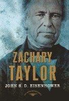 Zachary Taylor (h�ftad)