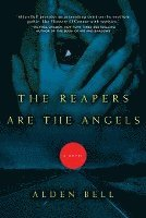 The Reapers Are the Angels (h�ftad)
