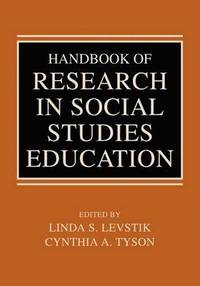 Help researching the history of education.?