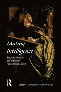 Mating Intelligence (h�ftad)