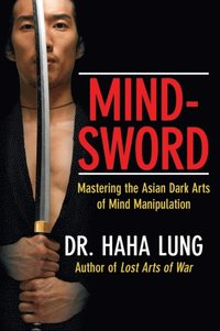 mind control the ancient art of psychological warfare pdf