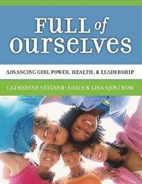 Full of Ourselves (h�ftad)
