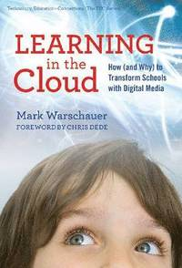 Learning in the Cloud (h�ftad)