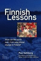Finnish Lessons (h�ftad)