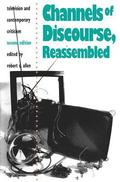 Channels of Discourse, Reassembled