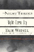 The Night Trilogy: Night/Dawn/Day (h�ftad)