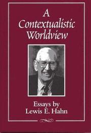 edwin lewis essay