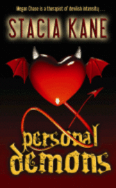 Personal Demons (h�ftad)