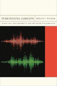 Periodizing Jameson (inbunden)
