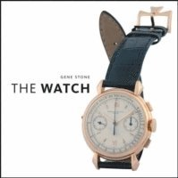 The Watch (inbunden)