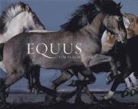 Equus (inbunden)