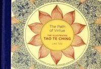 The Path of Virtue (h�ftad)