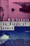 Rings Of Saturn (h�ftad)