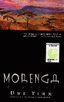 Morenga (pocket)