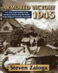 Armored Victory 1945
