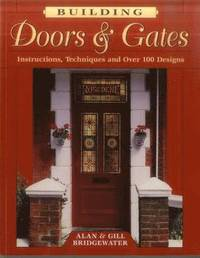 Building Doors and Gates (kartonnage)