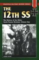 The 12th SS: v. 1 (h�ftad)