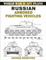 Russian Armored Fighting Vehicles (h�ftad)