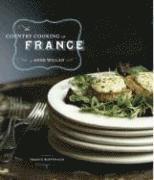 Country Cooking of France (inbunden)