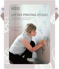 Lotta's Printing Studio