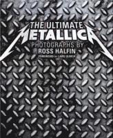 The Ultimate Metallica (inbunden)