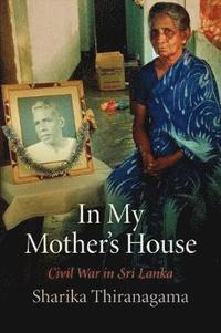 In My Mother's House (h�ftad)