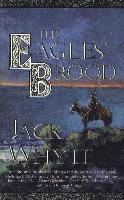 The Eagle's Brood (h�ftad)