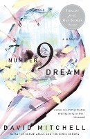 Number9dream (h�ftad)