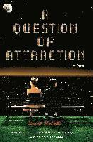 A Question of Attraction (h�ftad)
