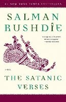 The Satanic Verses (inbunden)