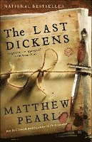The Last Dickens (pocket)