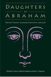 Daughters of Abraham (h�ftad)