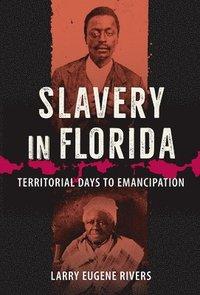 Slavery in Florida (h�ftad)