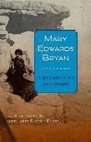 Mary Edwards Bryan (h�ftad)