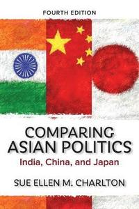 Comparing Asian Politics 97