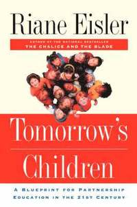 Tomorrow's Children (storpocket)