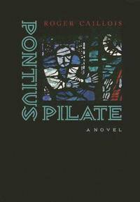 Pontius Pilate (h�ftad)
