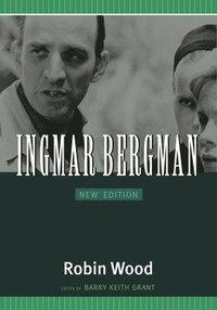 Ingmar Bergman (h�ftad)