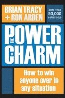 The Power of Charm (inbunden)