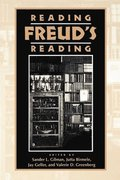 Reading Freud's Reading