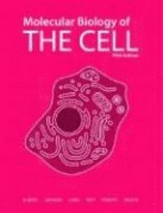 Molecular Biology of the Cell (inbunden)