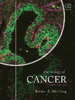 The Biology of Cancer (h�ftad)