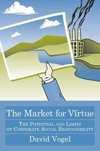 The Market for Virtue (h�ftad)